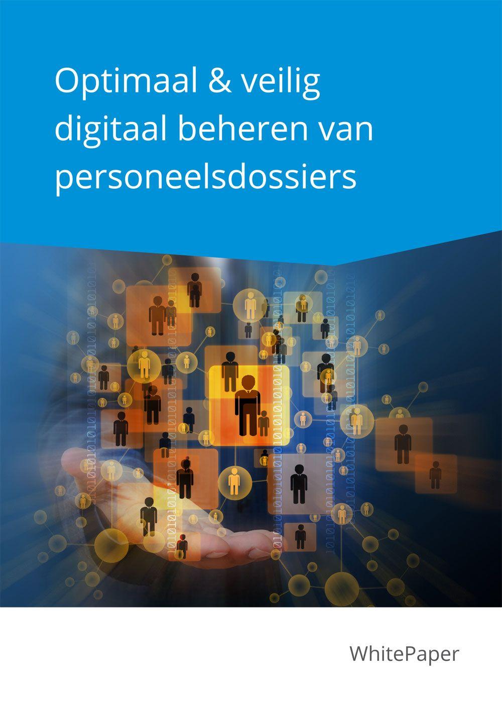 WhitePaper-Optimaal-veilig-digitaal-beheren-van-personeelsdossiers-met-DMS