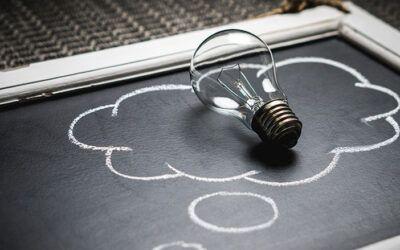 Bedrijfsprocessen optimaliseren: 5 tips voor het beste resultaat.