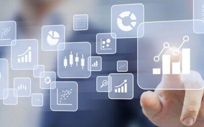 Bedrijfsprocessen optimaliseren en faalkosten terugbrengen?