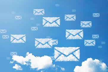 Bewaak je digitale post- en informatiestromen!