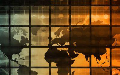 3 basisprincipes voor succesvolle digitalisering van workflows
