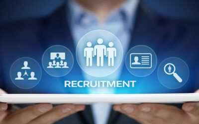 GDPR & HR: De do's en dont's voor je recruitmentproces.