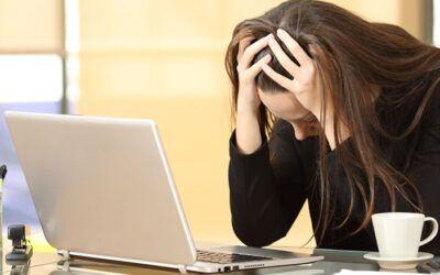 Voorkom informatie overload met document management