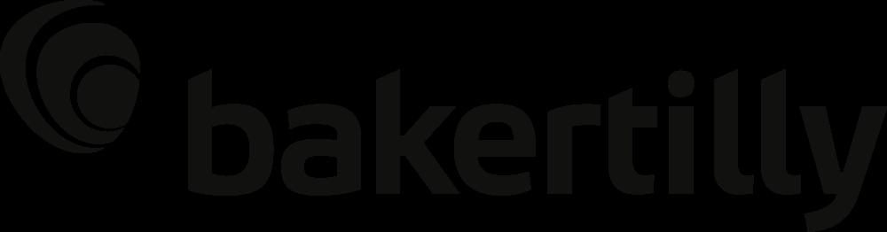 Digitaal documentbeheer voor accountantskantoor Baker Tilly