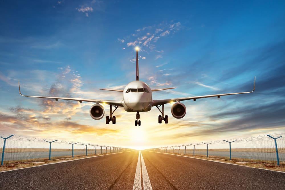 Digitaal relatiebeheer voor Nederlandse Verkeersvliegers