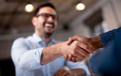 Contractmanagement, wat is het en waarom is het belangrijk?