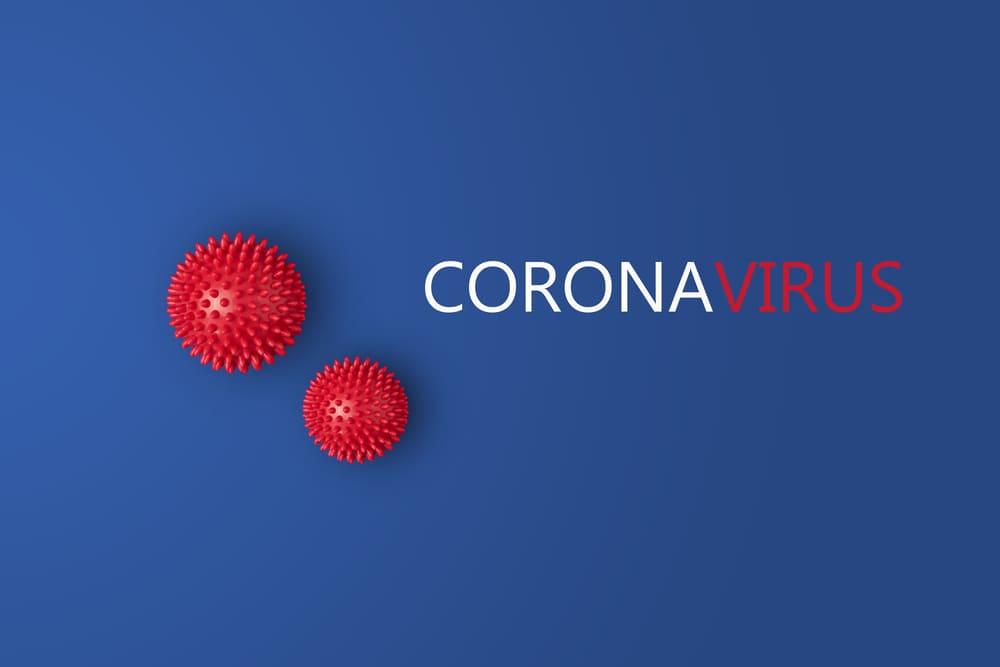 Coronabeleid bij DigiOffice