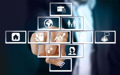 Processen automatiseren met digitale werkstromen