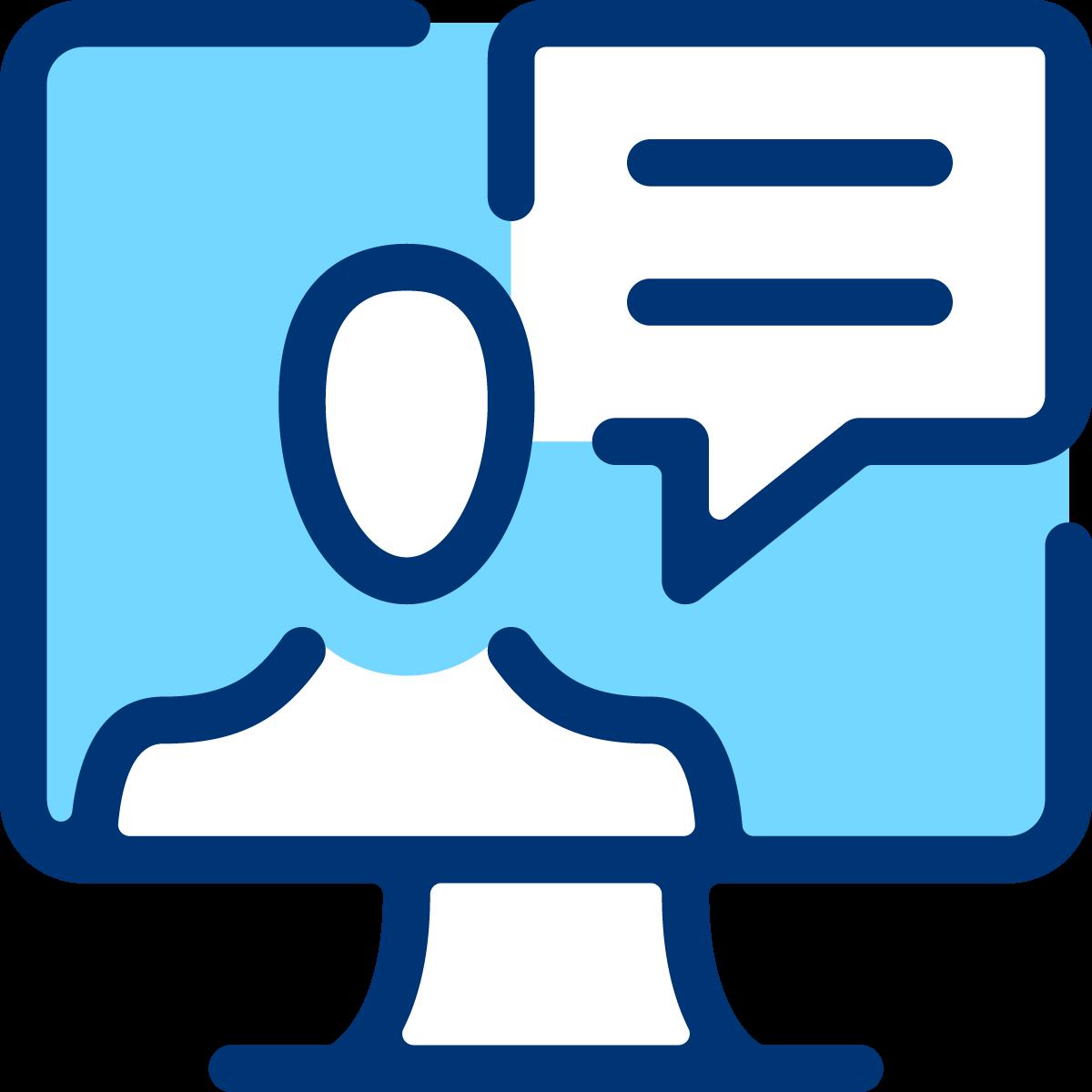 Digitaal vergaderen met DMS