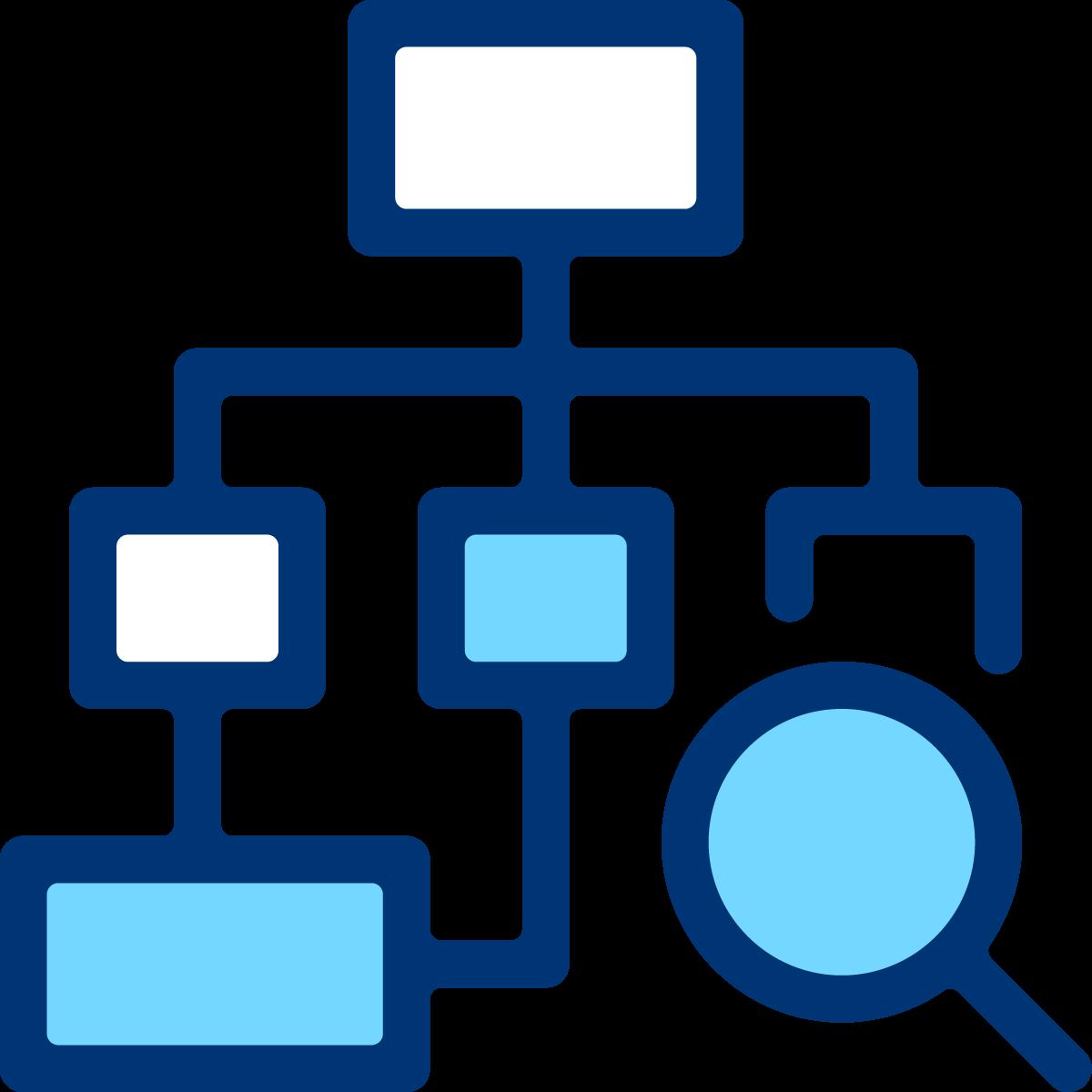 Automatiseren van processen met DMS
