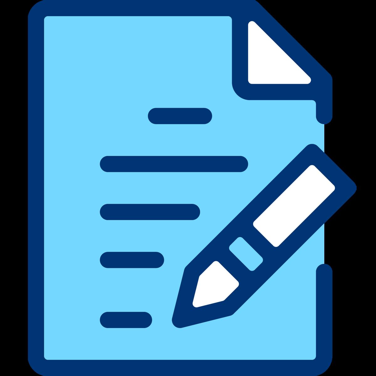 digitaal ondertekenen met ValidSign
