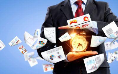Integratie Microsoft Teams & DMS: ontdek de voordelen