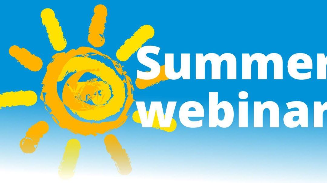 Webinar – Grip op al je informatie met centraal documentbeheer!