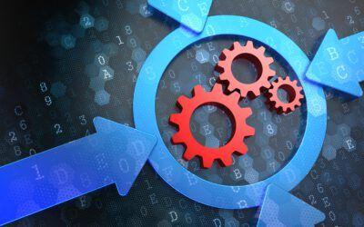 Wat is informatiemanagement en waarom is het belangrijk?